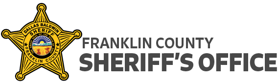 Franklin County Sheriff - Home